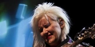 Jennifer Batten2