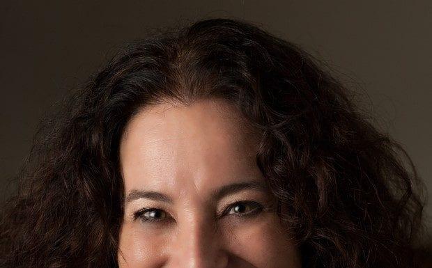 Laura B. Whitmore