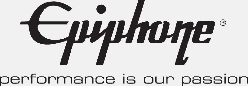 Bildergebnis für epiphone logo original