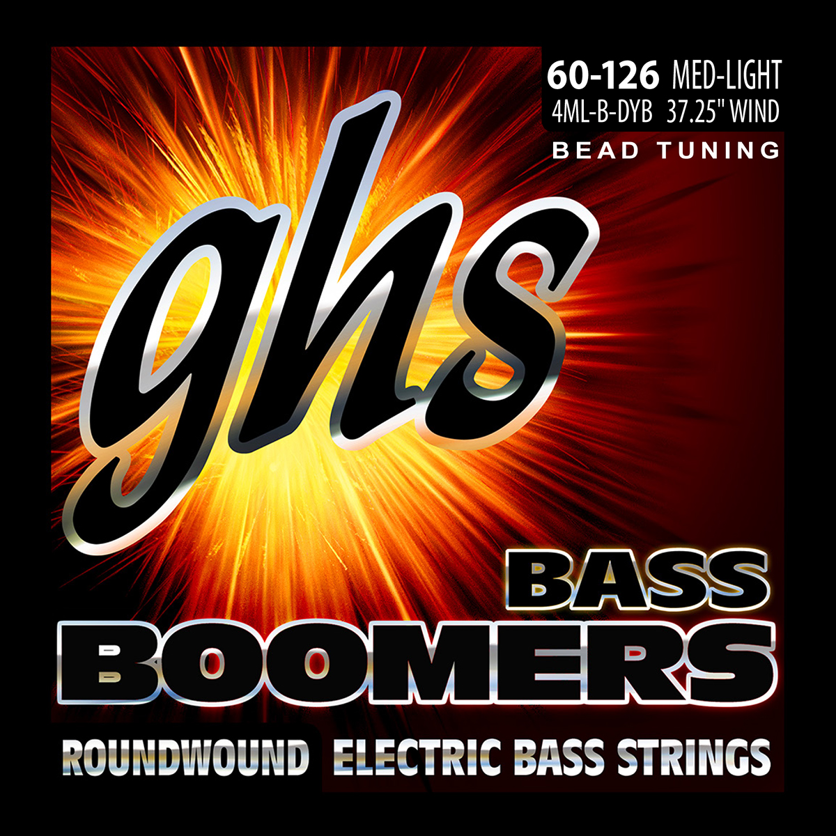 GHS_BEAD_Tuning_Boomers