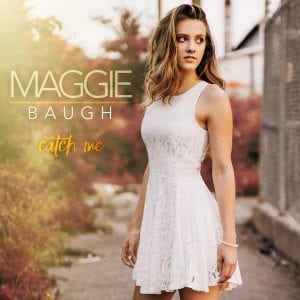 catch-me-maggie-baugh-cover