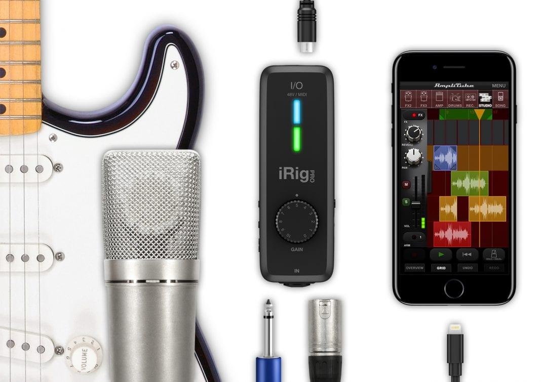 iRig_PRO_IO_i-phone-7_gutar_mic