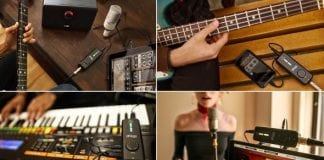 iRig_PRO_IU photo collage