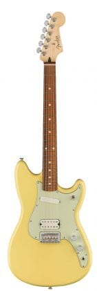 DUO SONIC HS CANARY DIAMOND FRONT