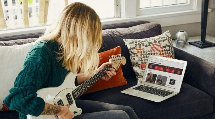 Fender_Play_Lifestyle_1318