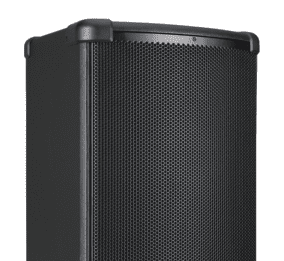 Fighter-12_-2-way-Powered-Speaker-Front-Angle-Right-284x420