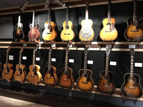 Gruhn Collection at GIG
