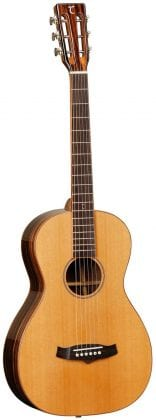 Tanglewood Java Series TWJP_1W0A5698_RE