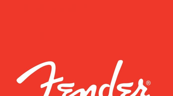 fender-logo-red-large