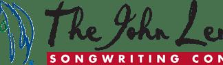 john lennon songwriting contest logo