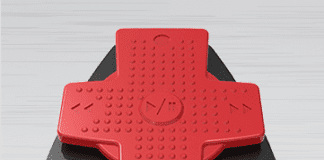 smashmouse-overhead-pedal-background