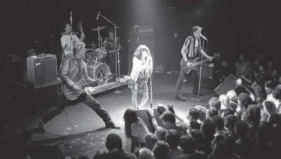 70s_80s_punk_rock