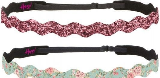 Hipsy Hairbands