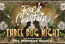 Rock-Chastain_Three-Dog-Night