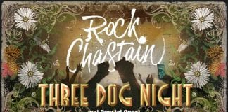 Rock-Chastain_Three-Dog-Night