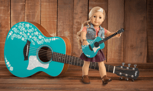 Taylor-Guitars-American-Girl-GS-Mini