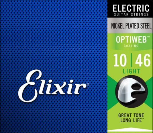 elixir-optiweb-electric-guitar-strings