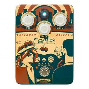 orange-amps-getaway-driver-pedal-front