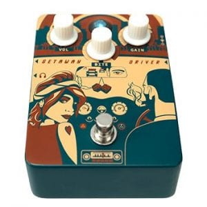 orange-amps-getaway-driver-pedal-front-angle