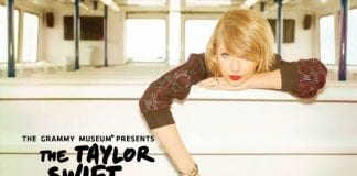 the_taylor_swift_experience
