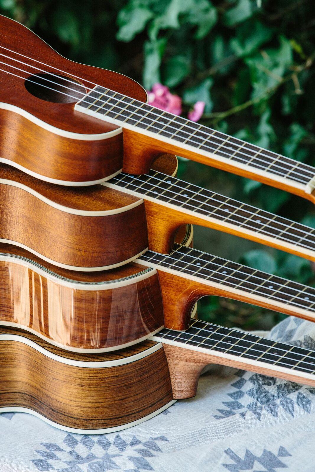 Fender_Ukulele_Lifestyle_19