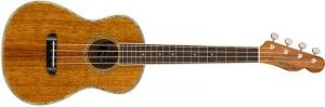Montecito Tenor Natural1