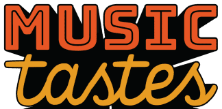 music-tastes-good-logo