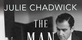 the-man-who-carried-cash-by-julie-chadwick