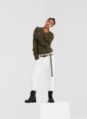 170921_TR_Military_Lookbook_12_0865_RGB_Crop_preview
