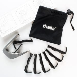 Thalia Capo tuning kit
