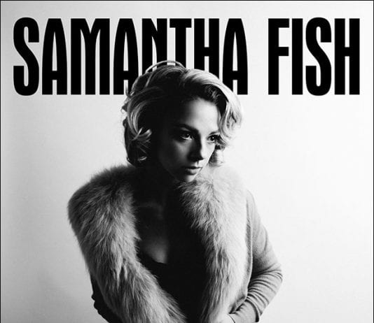 Samantha_Fish_belle-of-the-west-cover