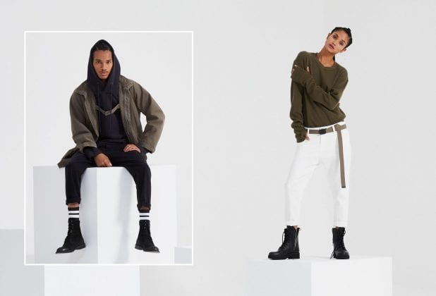 TRF_FA17_Military_Lookbook2_preview