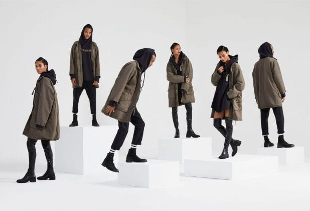 TRF_FA17_Military_Lookbook3_preview