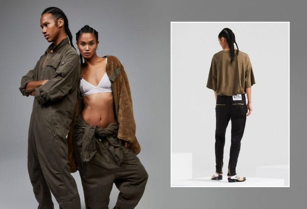 TRF_FA17_Military_Lookbook5_preview