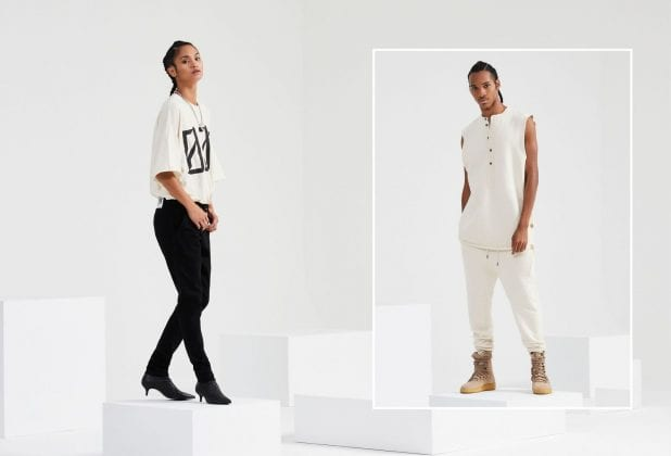 TRF_FA17_Military_Lookbook7_preview