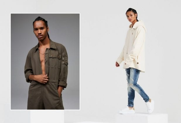 TRF_FA17_Military_Lookbook8_preview