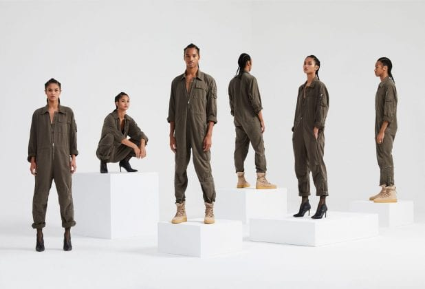 TRF_FA17_Military_Lookbook9_preview
