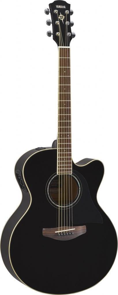 Yamaha CPX600_black_a_0001