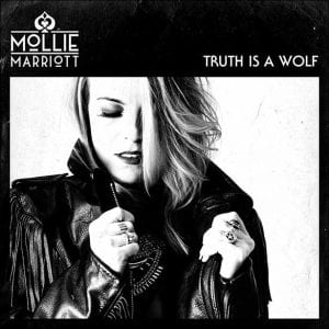 Mollie_Marriott_Truth_Is_a_wolf-album_cover