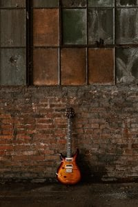 prs_promotional_se_custom_24_lefty