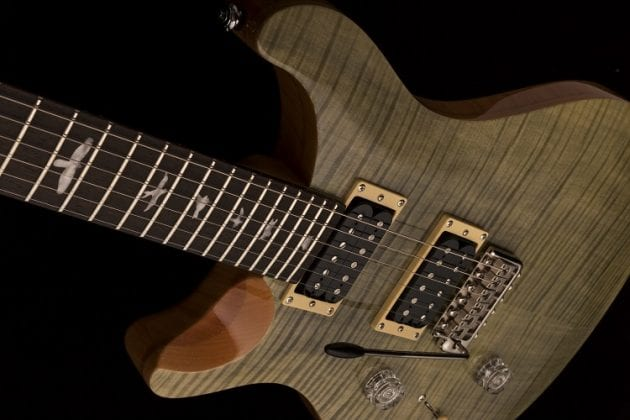 prs_se_custom_24_lefty_2018_angle