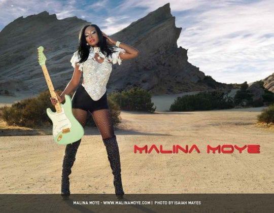 2018-guitar-girl-magazine-calendar-final-04-malina-moye