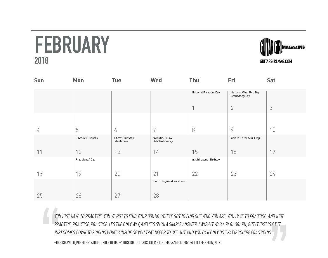 2018-guitar-girl-magazine-calendar-final-05-february