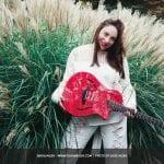 2018-guitar-girl-magazine-calendar-final-06-daria-musk