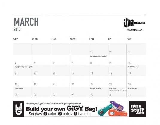2018-guitar-girl-magazine-calendar-final-07-march