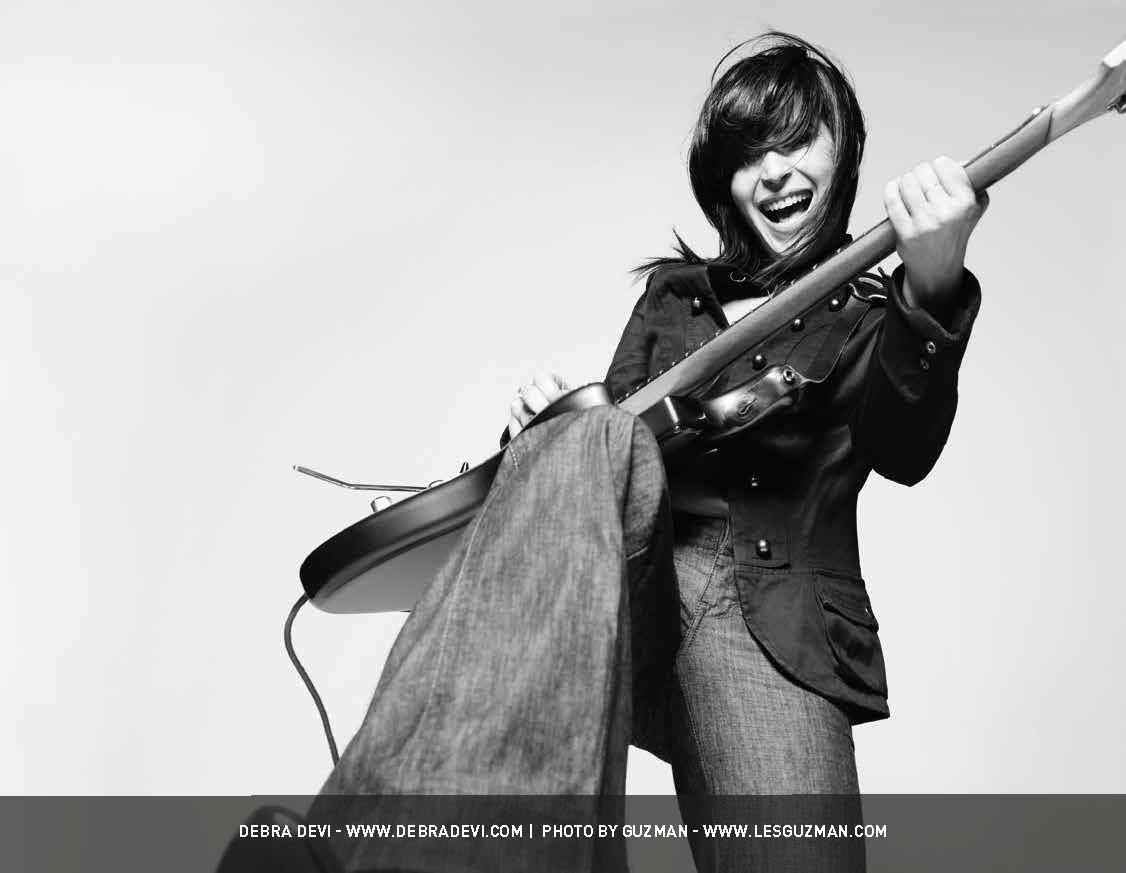 2018-guitar-girl-magazine-calendar-final-10-debra-devi