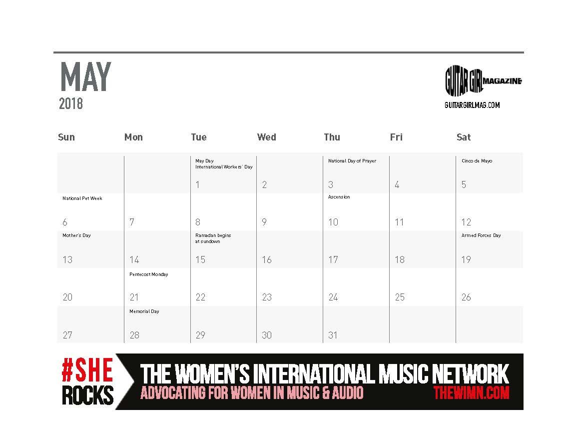 2018-guitar-girl-magazine-calendar-final-11-may