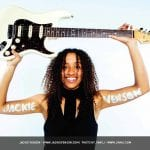 2018-guitar-girl-magazine-calendar-final-12-jackie-venson