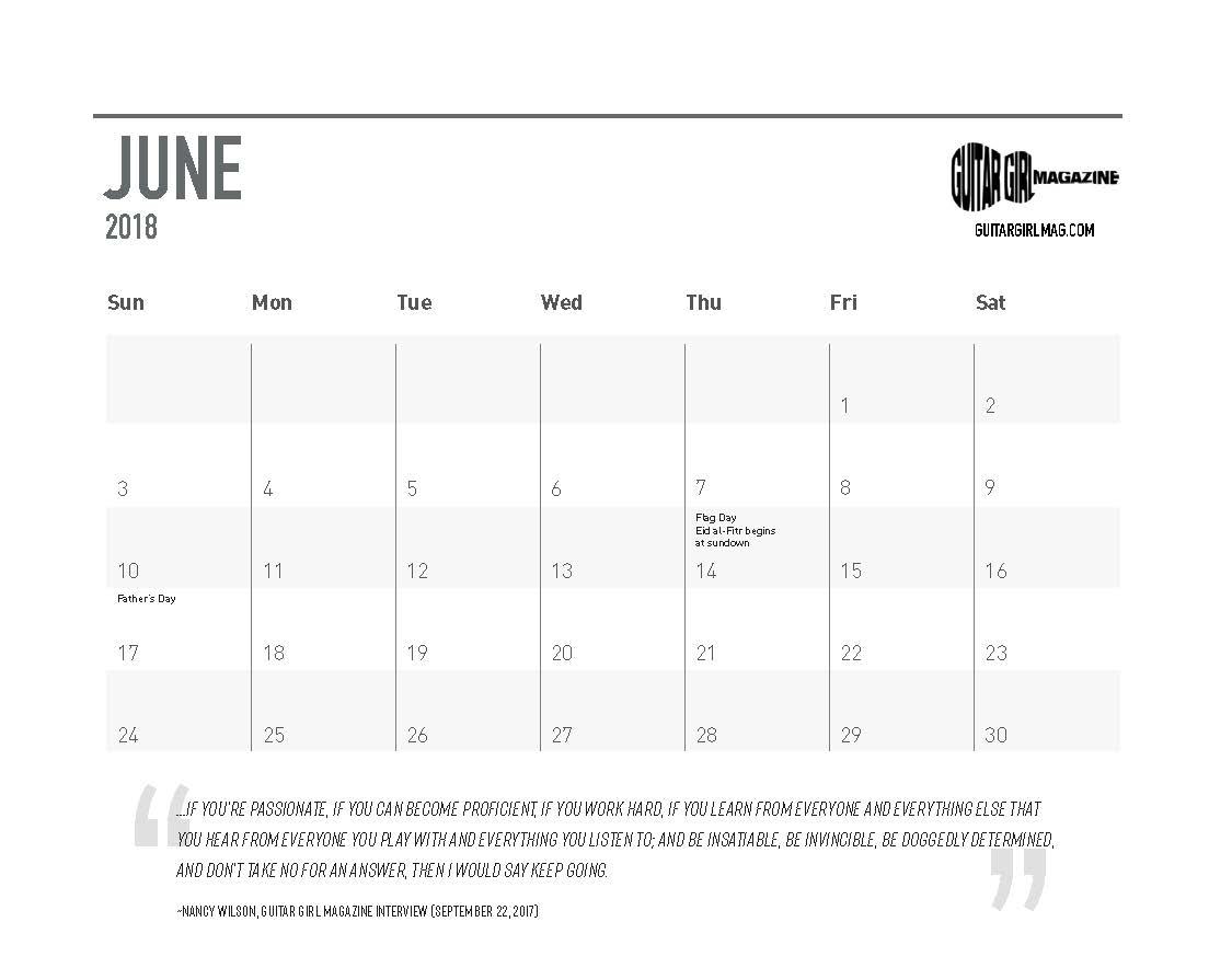 2018-guitar-girl-magazine-calendar-final-13-june