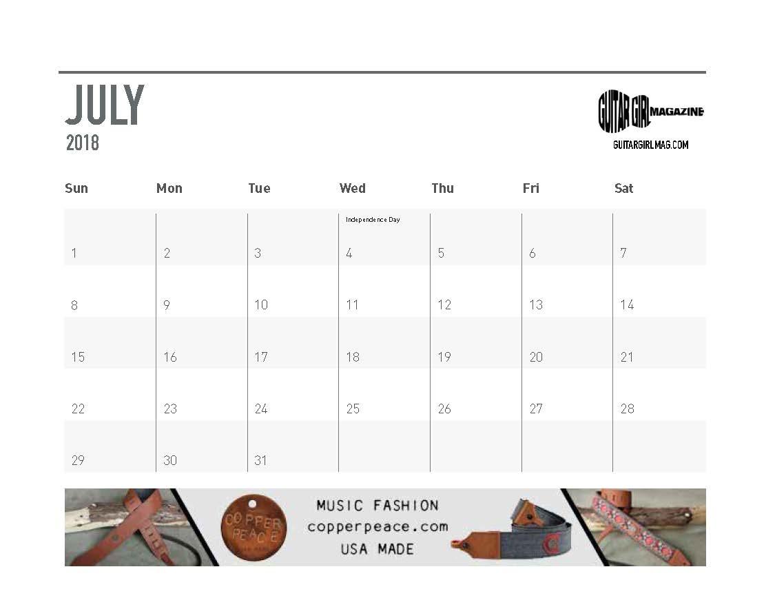 2018-guitar-girl-magazine-calendar-final-15-july